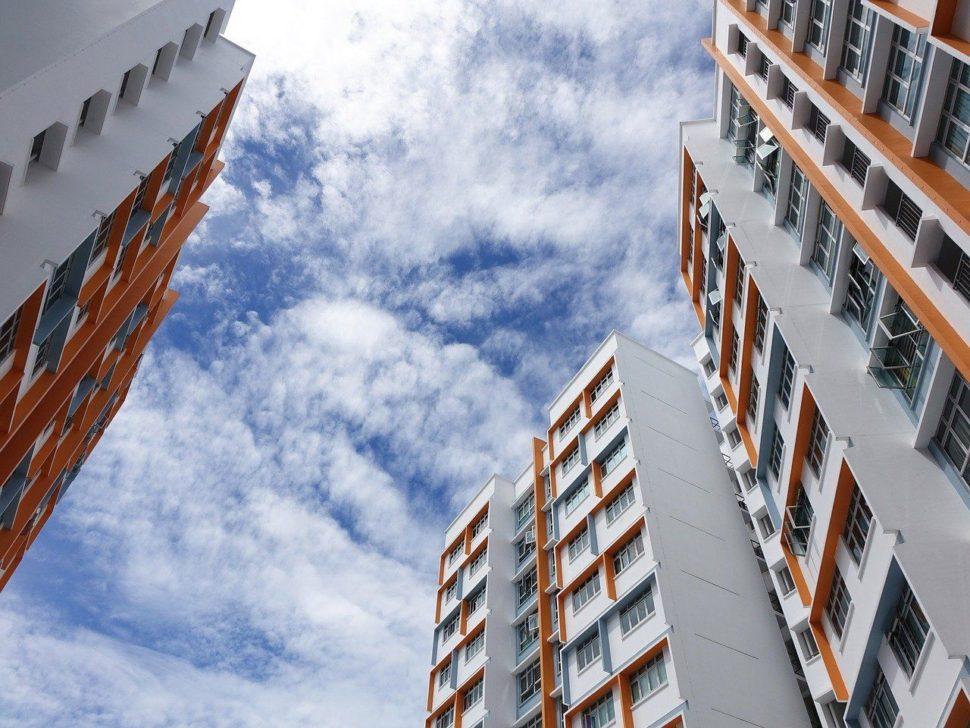 faktory ovlivňující tržní ceny bytů
